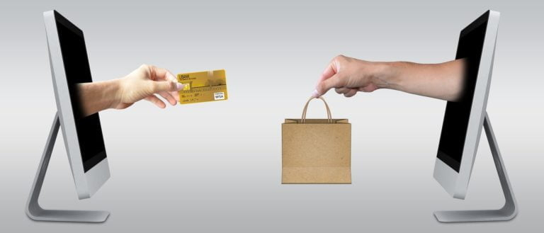 photo illustrant la vente