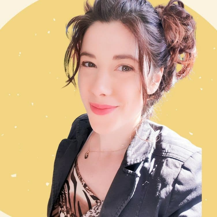 Claire Haemmerli