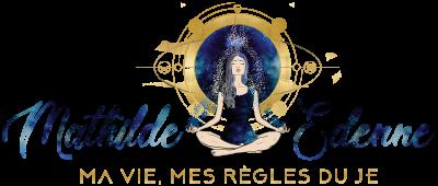 Mathilde-Edenne_LOGO (Low resolution for web usage)