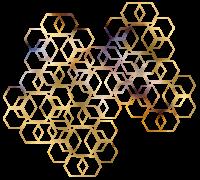 graphics (9)